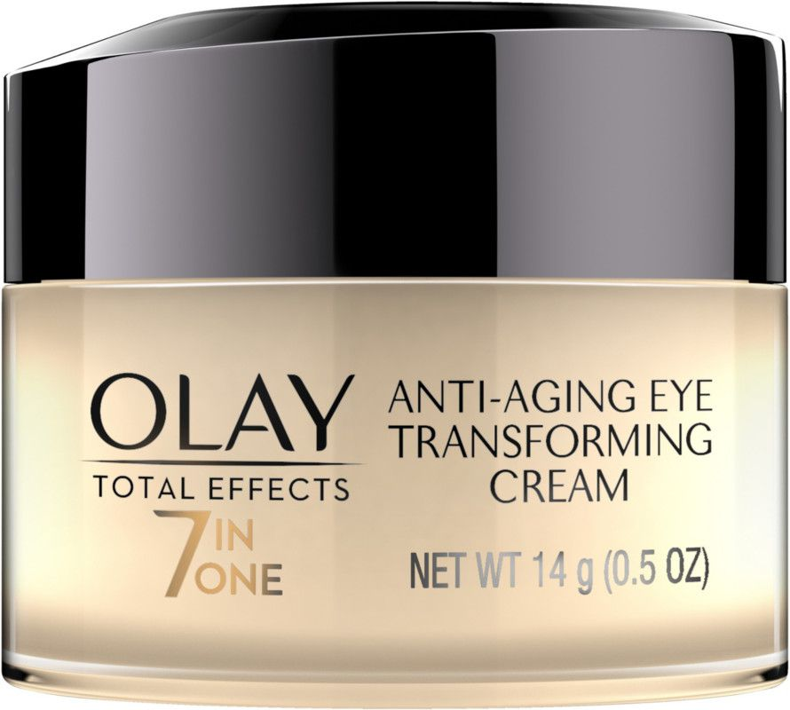 olay anti aging eye cream