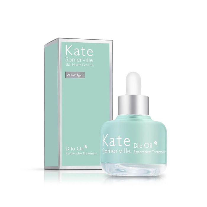 Kate Sommerville Dilo Oil Restorative Treatment