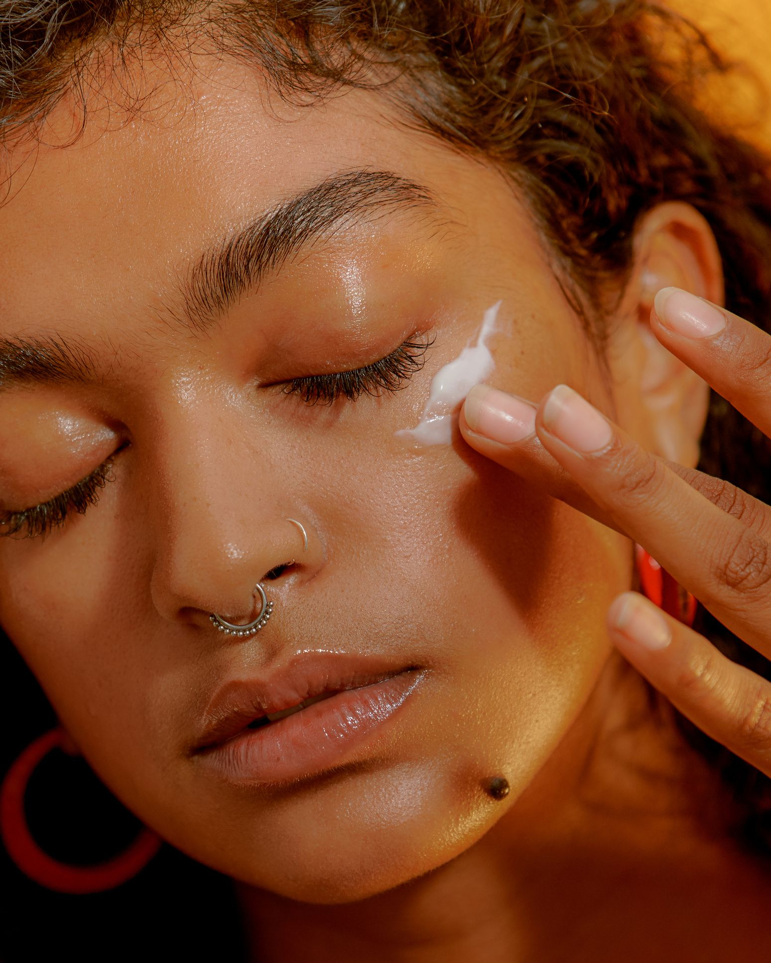 The 15 Best Eye Creams Of 2020