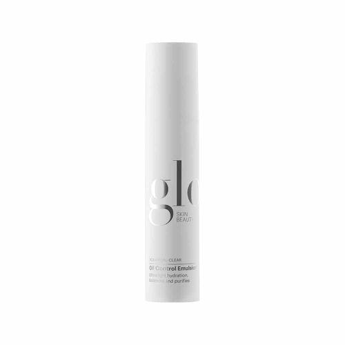 glo skin beauty emulsion skincare