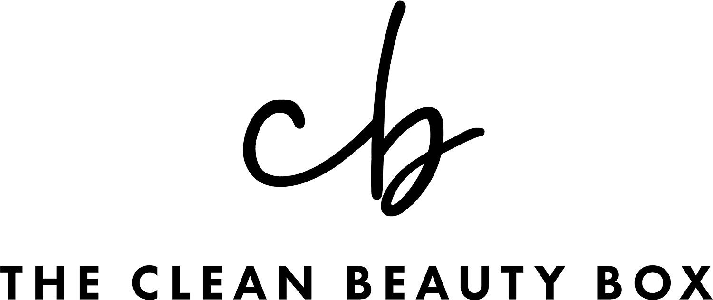 Clean Beauty Box