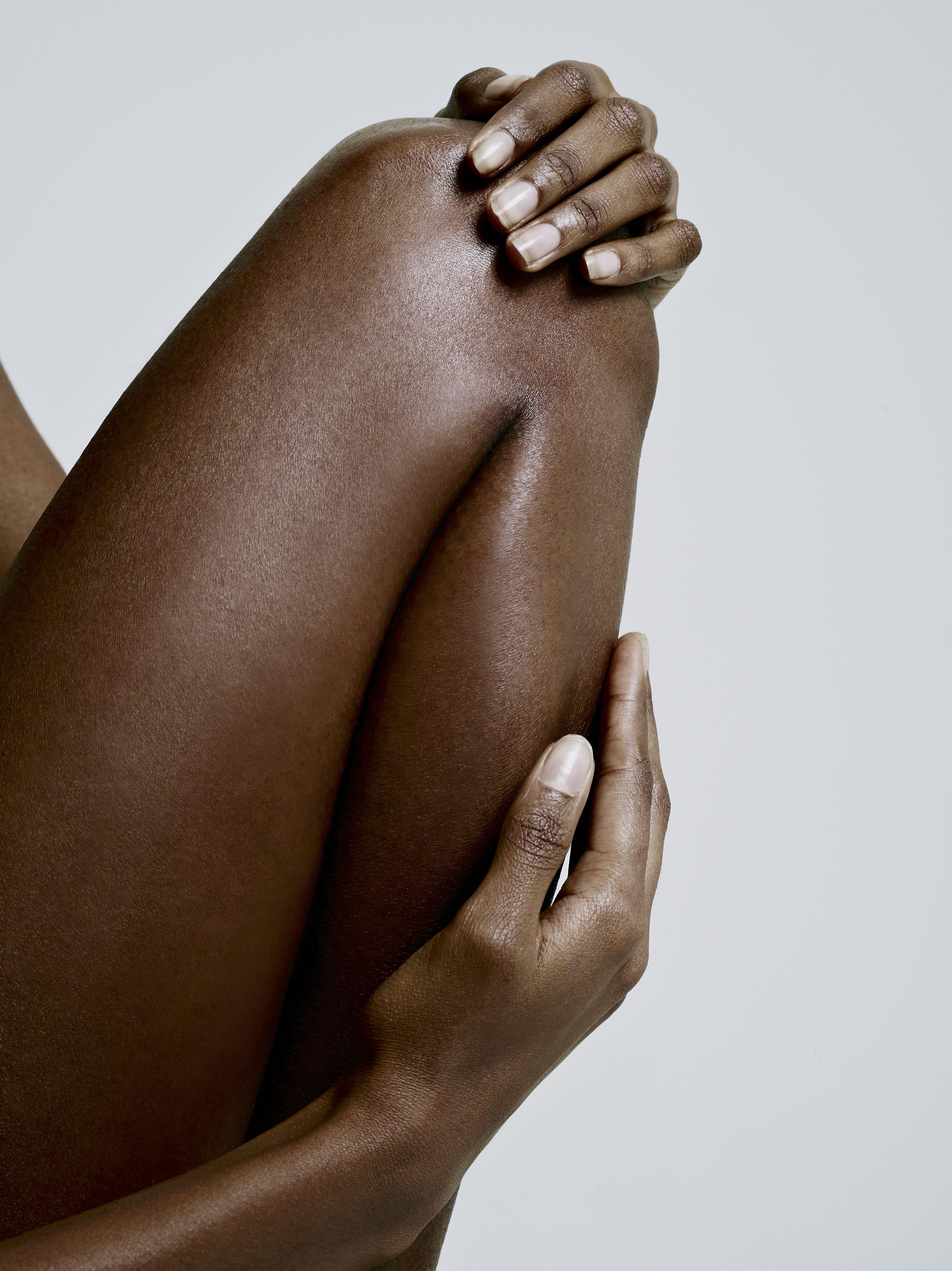 Bumps razor Razor Bumps: