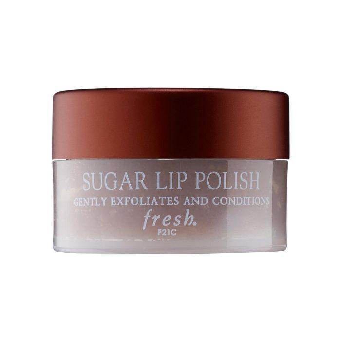 Sugar Lip Scrub 0.6 oz/ 17 g