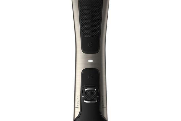 Philips Bodygroom 7000