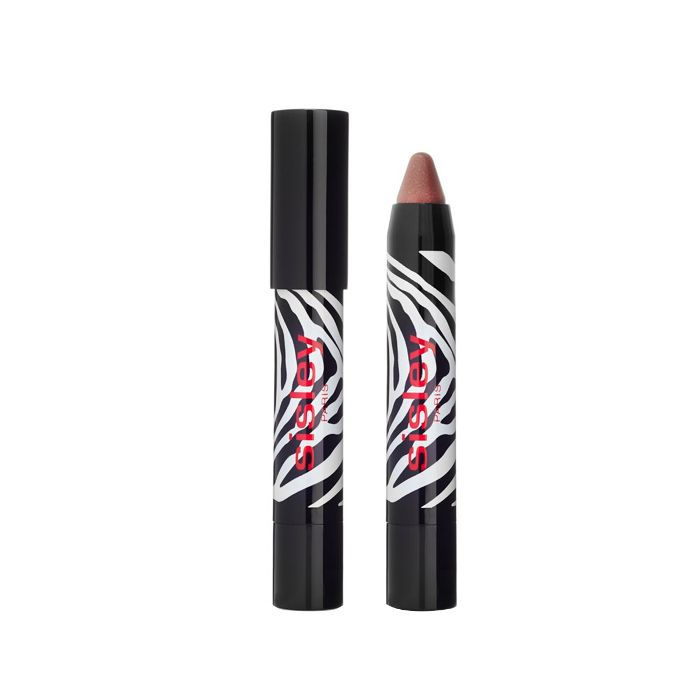 Phyto-Lip Twist Tinted Lip Balm - 14 Love
