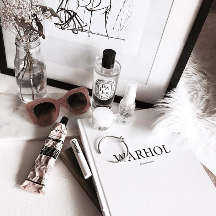 These 10 Honeysuckle Perfumes Smell Like Bottled Sunshine