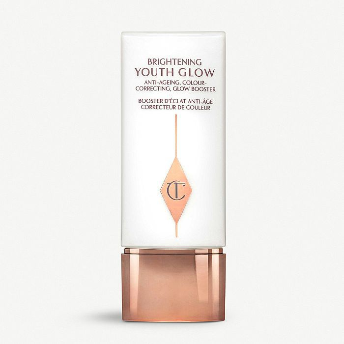 Charlotte Tilbury Brightening Youth Glow