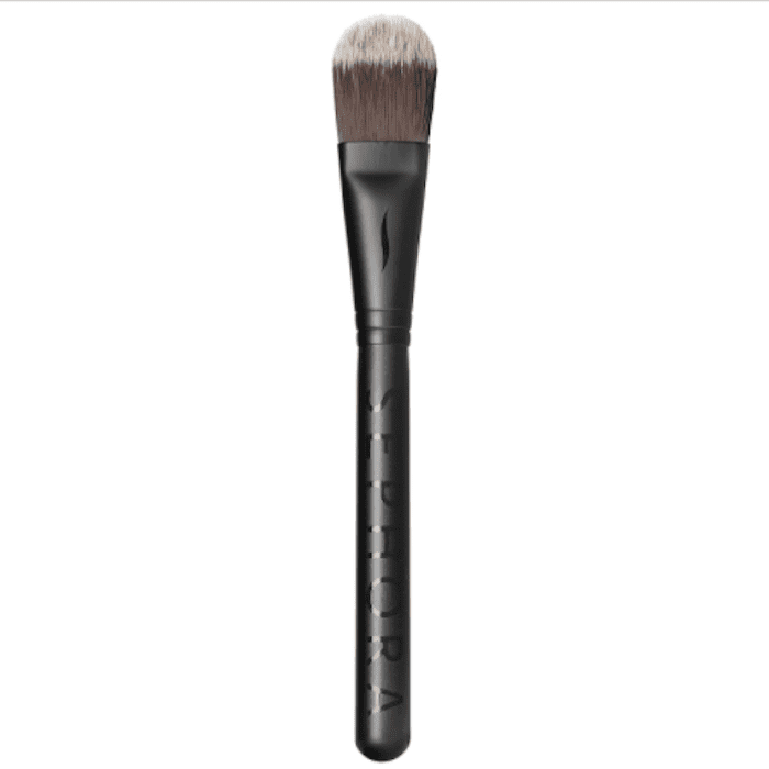Classic Must Have Foundation Brush #10