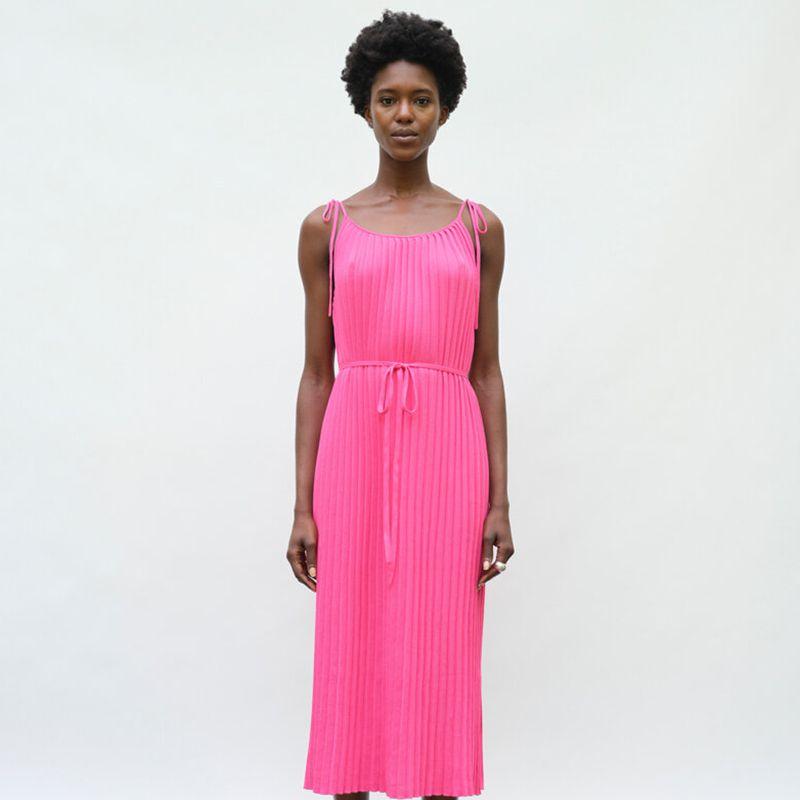 Eleven Six Simone Dress