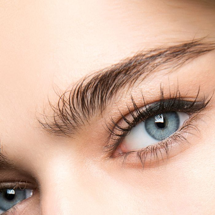 ab434dd57b0 The Best Lash Extensions in L.A