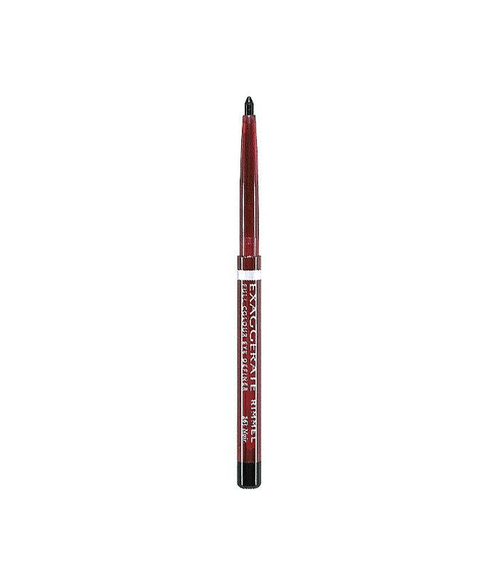 Exaggerate Full Colour Eye Definer