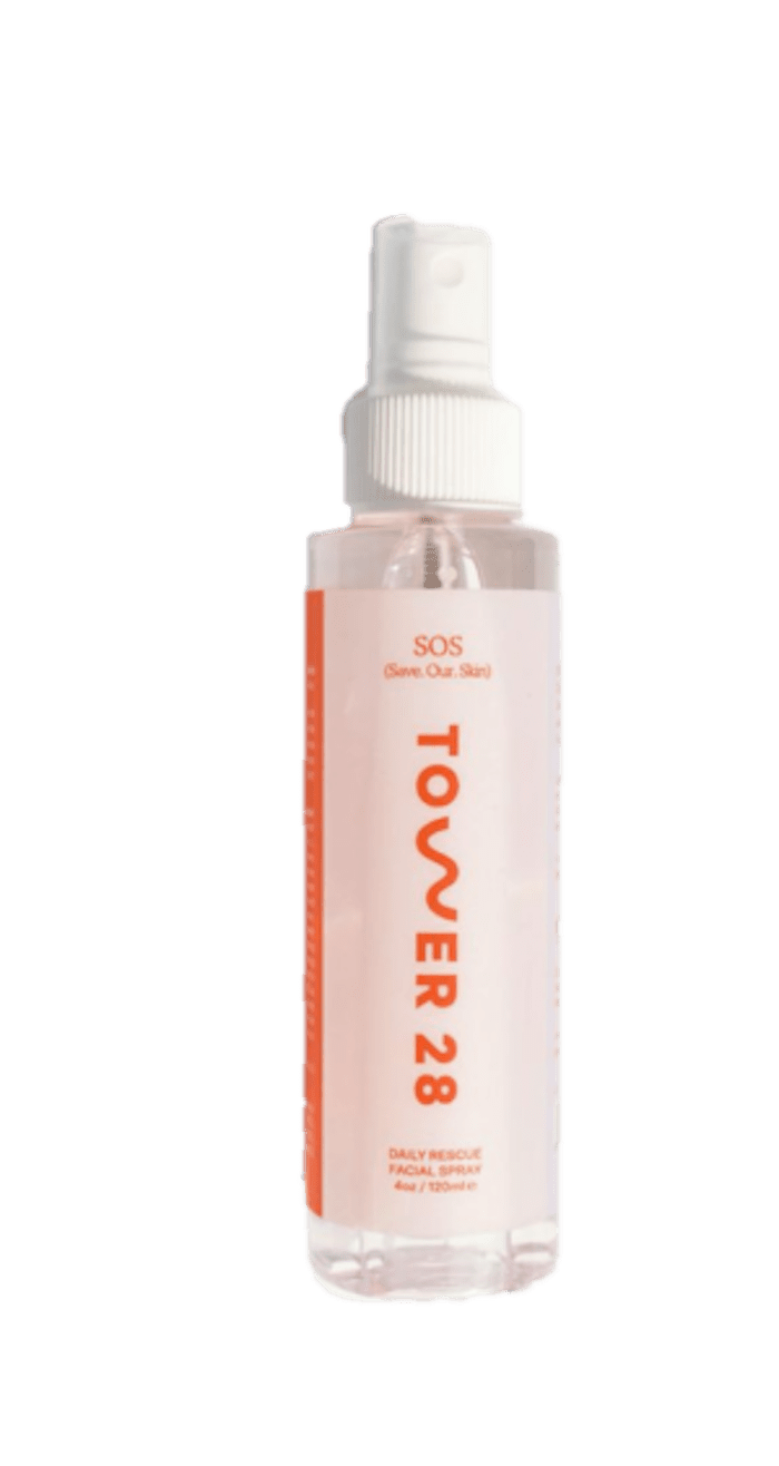 Best Products for Sensitive Skin