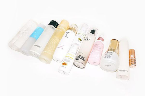 These Shampoos Are