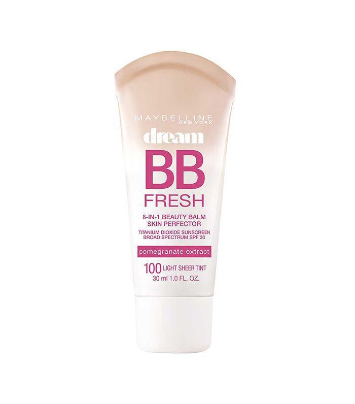 """Résultat de recherche d'images pour """"best drugstore bb cream"""""""