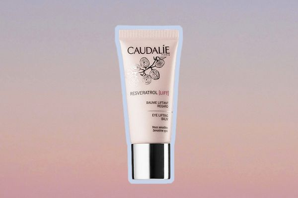 Caudalie Eye Cream
