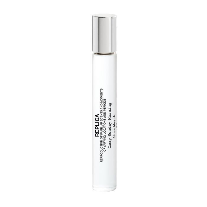 Maison Margiela Replica Lazy Sunday Morning Rollerball