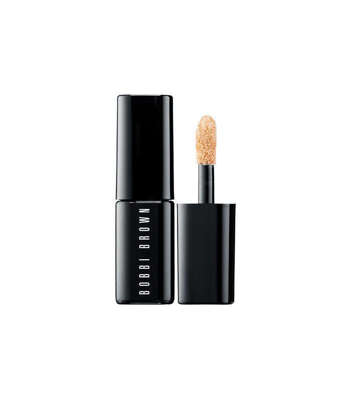 best-bridal-makeup-products