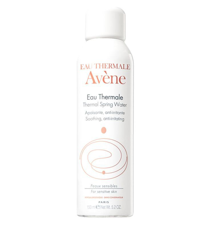 Boots Beauty: Eau Thermale Avène Thermale Spring Water Spray