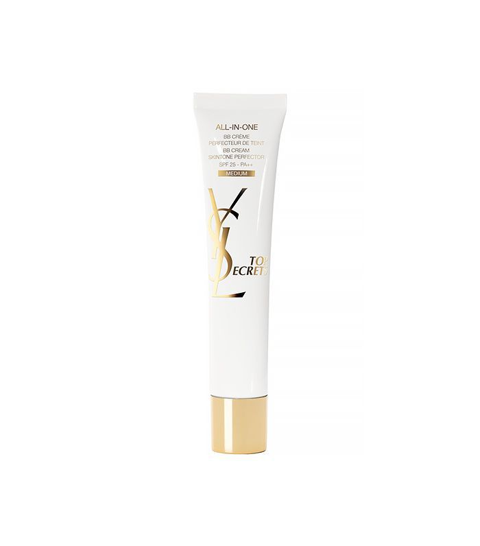 'Top Secrets' Bb Cream Skintone Perfector