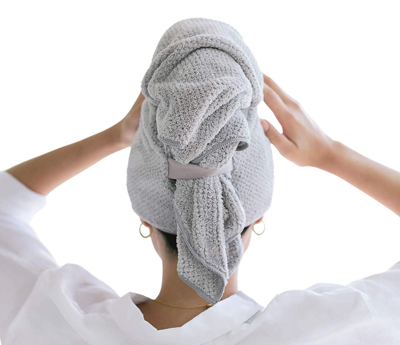 Volo Hero Quick Dry Towel