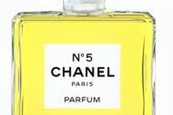 chanel-no-5.jpg