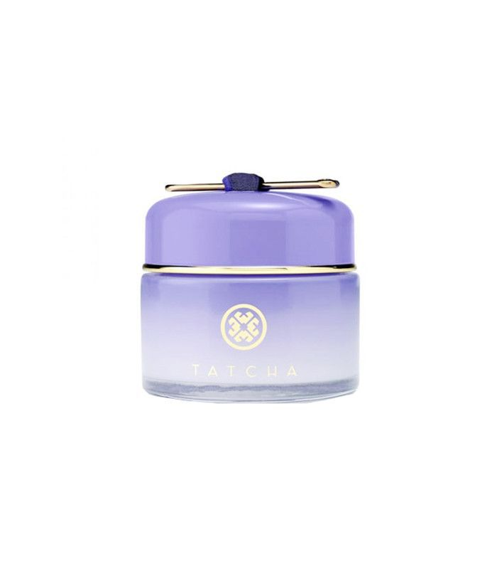 tatcha-overnight-memory-serum