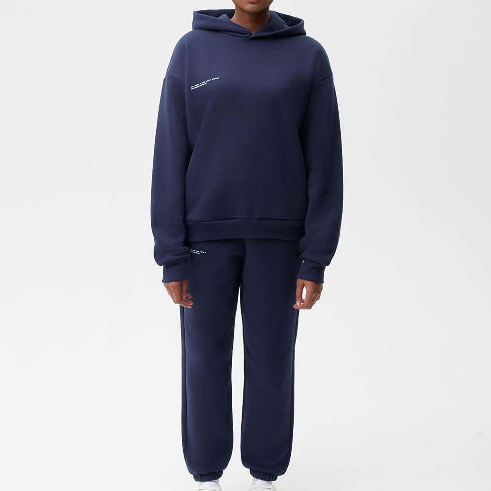 365 Signature Tracksuit Hoodie and Track Pants
