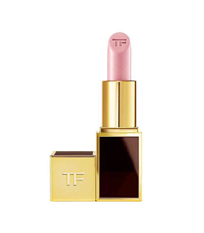 tom-ford-lips-boys-lip-color