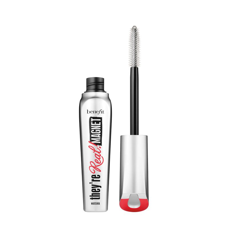 Benefit Cosmetics They're Real! Magnet Extreme Lengthening Mascara