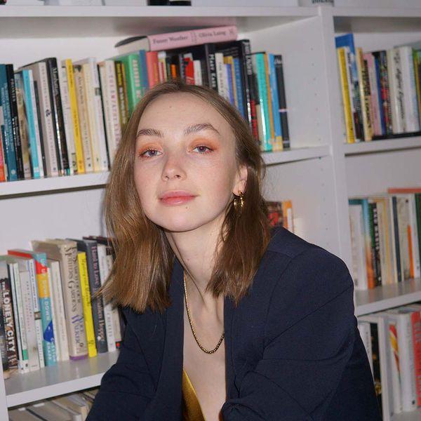 Erika Veurink