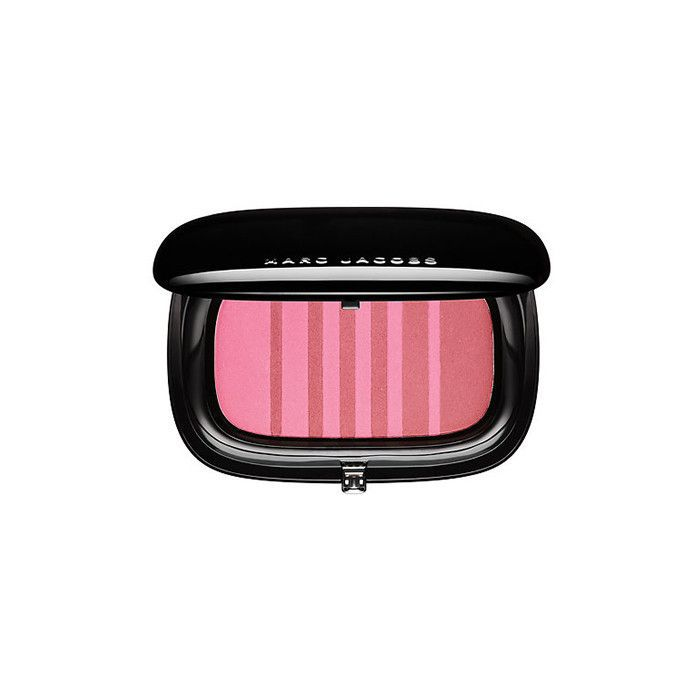 marc-jacobs-air-blush-soft-glow-duo-night-fever-&-hot-stuff