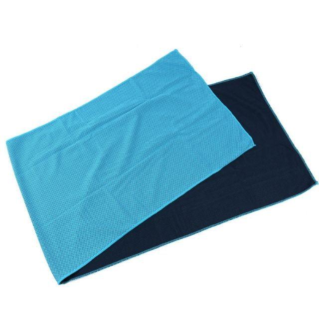 The Elixir Sports Cool Towel