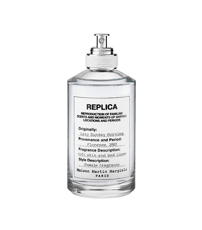 'REPLICA' Lazy Sunday Morning 3.4 oz/ 100 mL Eau de Toilette Spray
