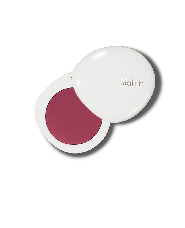 Lilah B Divine Duo Lip & Cheek