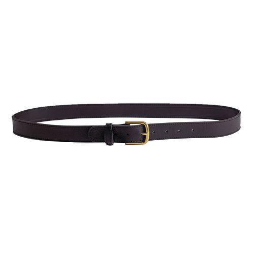 Lindquist Simple Belt II