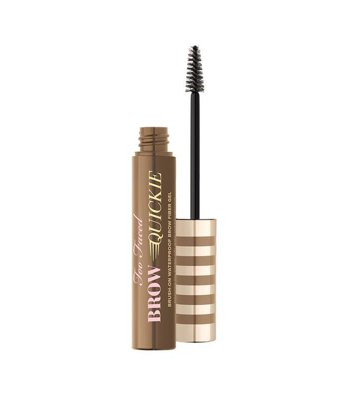 Too Faced Brow Quickie