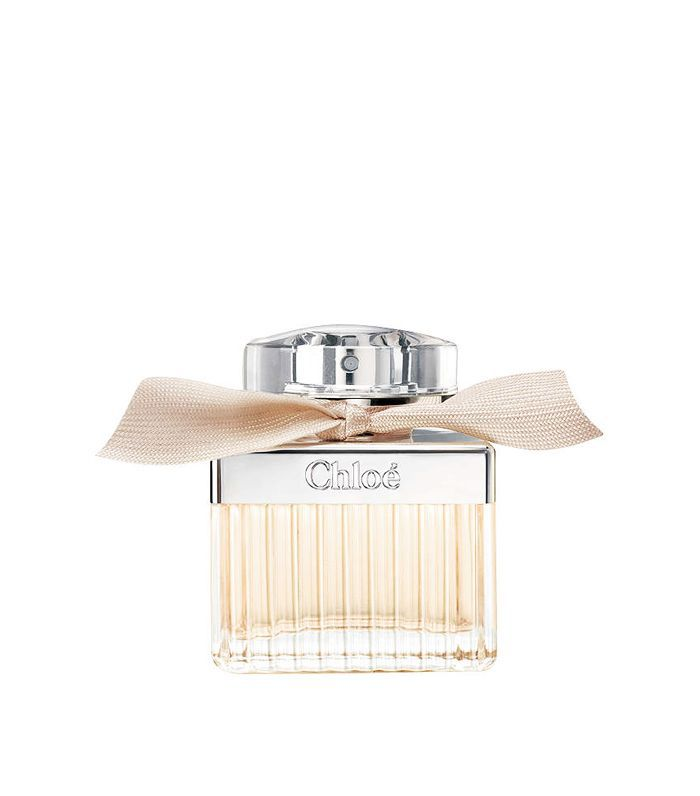 best wedding perfumes: Chloé Eau de Parfum 50ml