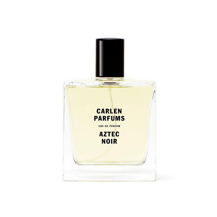 Carlen Aztec Noir Eau de Parfum