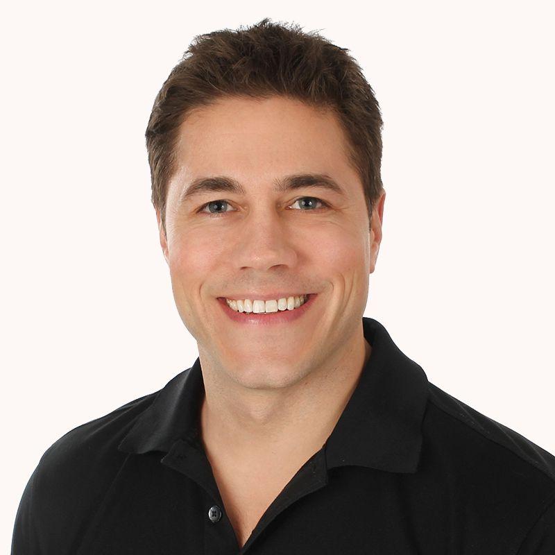 Joe Masiello