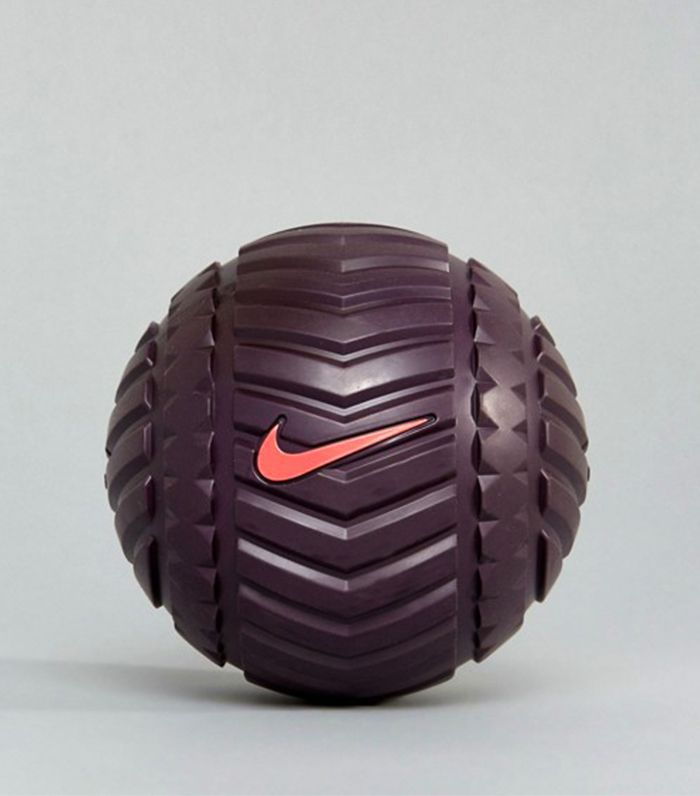 Fitness gifts for her: Nike Training Recovery Ball