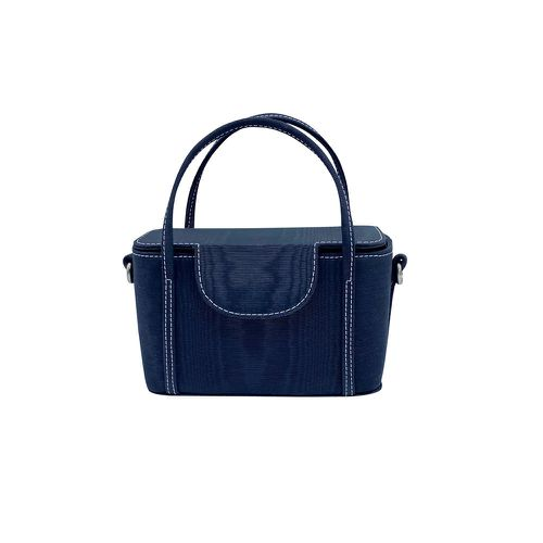 For the Ages Grace Case Bag