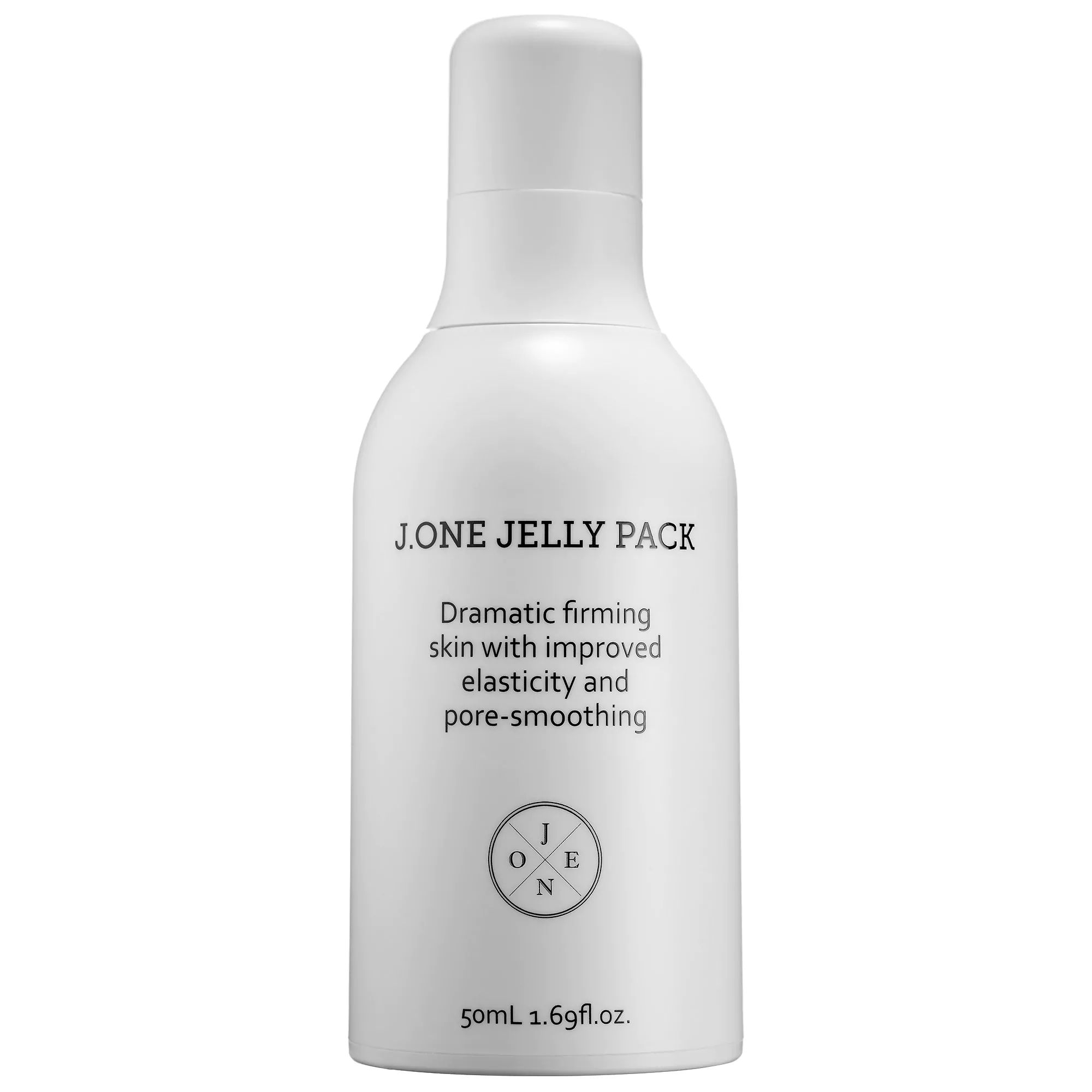 j one jelly pack