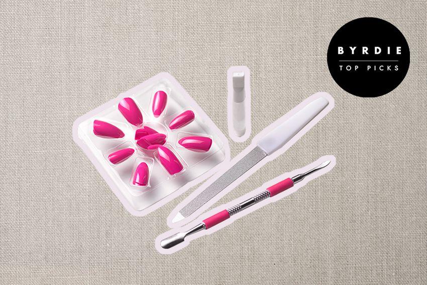 Acrylic Nails Kits