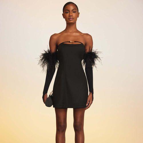 Jaslene Dress ($428)