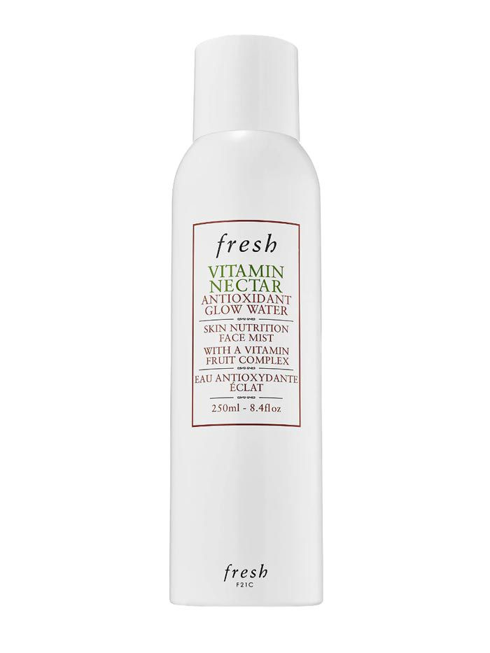Fresh Vitamin Nectar Antioxidant Face Mist