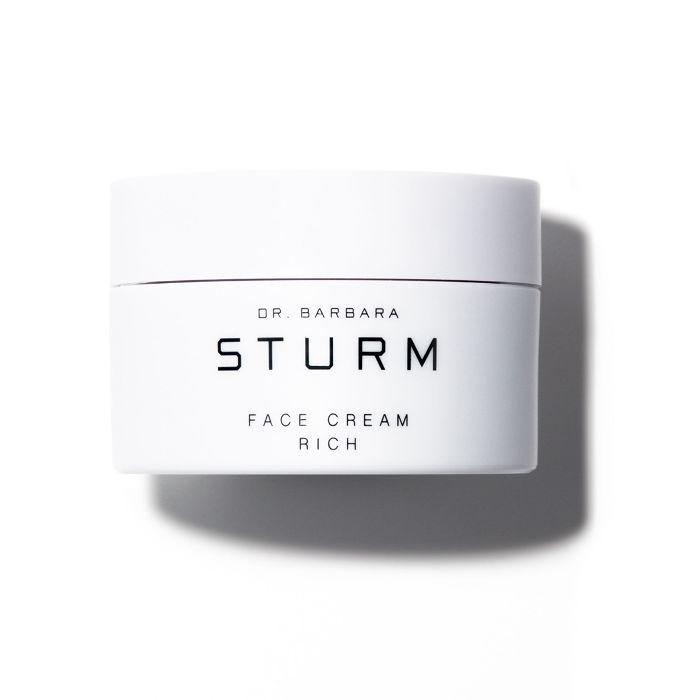 Face Cream Rich For Women