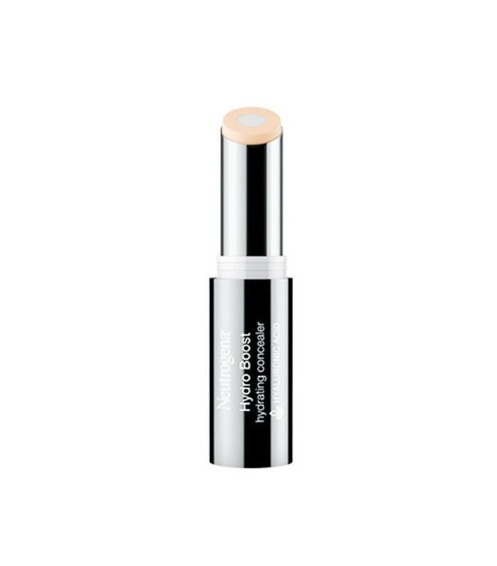 hydro-boost-hydrating-concealer