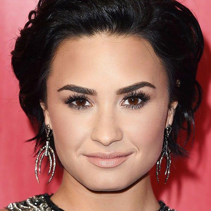 Bad Eyebrows Thin