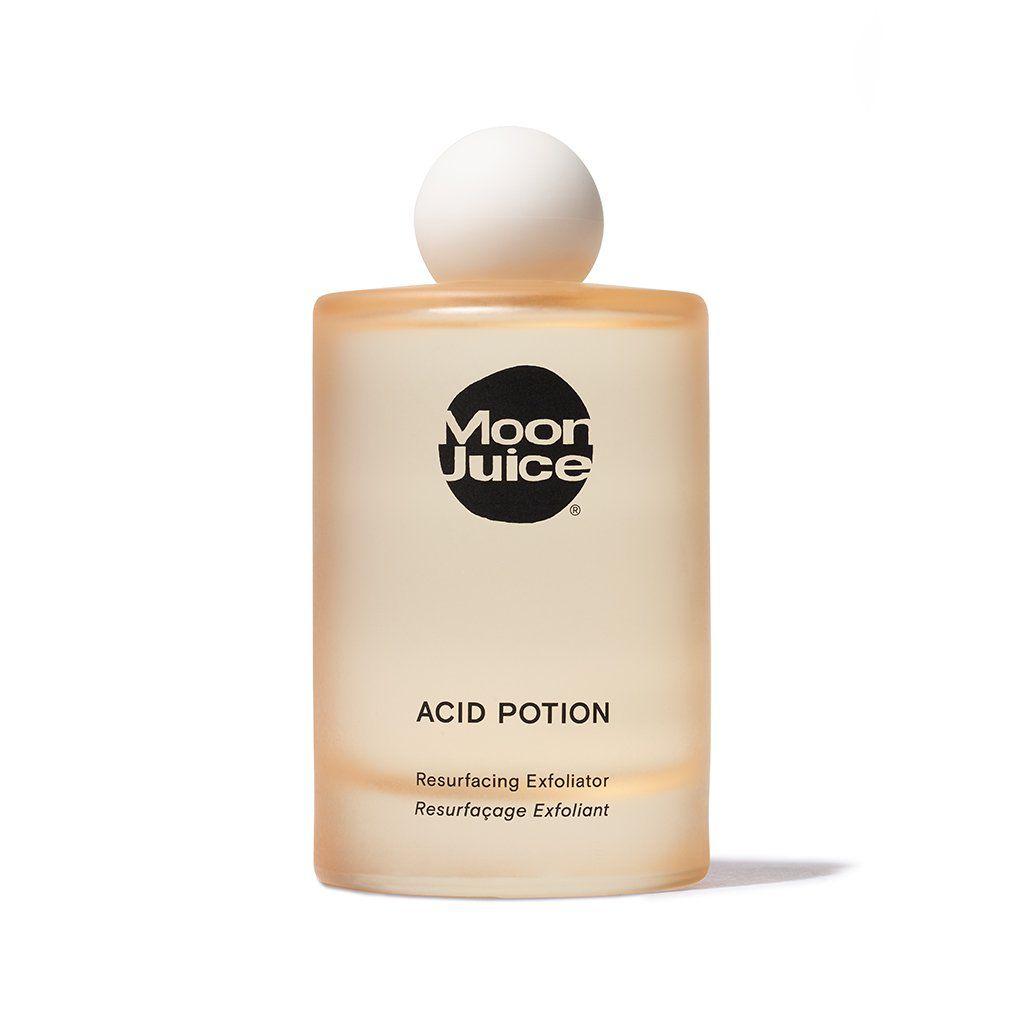 moon juice acid potion