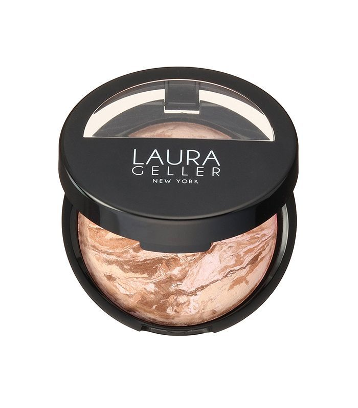 Laura Geller Bronze-N-Brighten - Amazon Launches